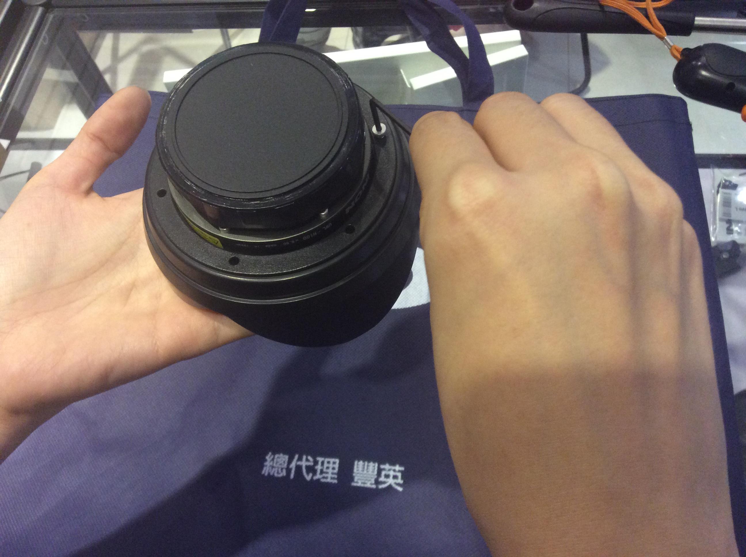 Evernote Camera Roll 20150327 174325