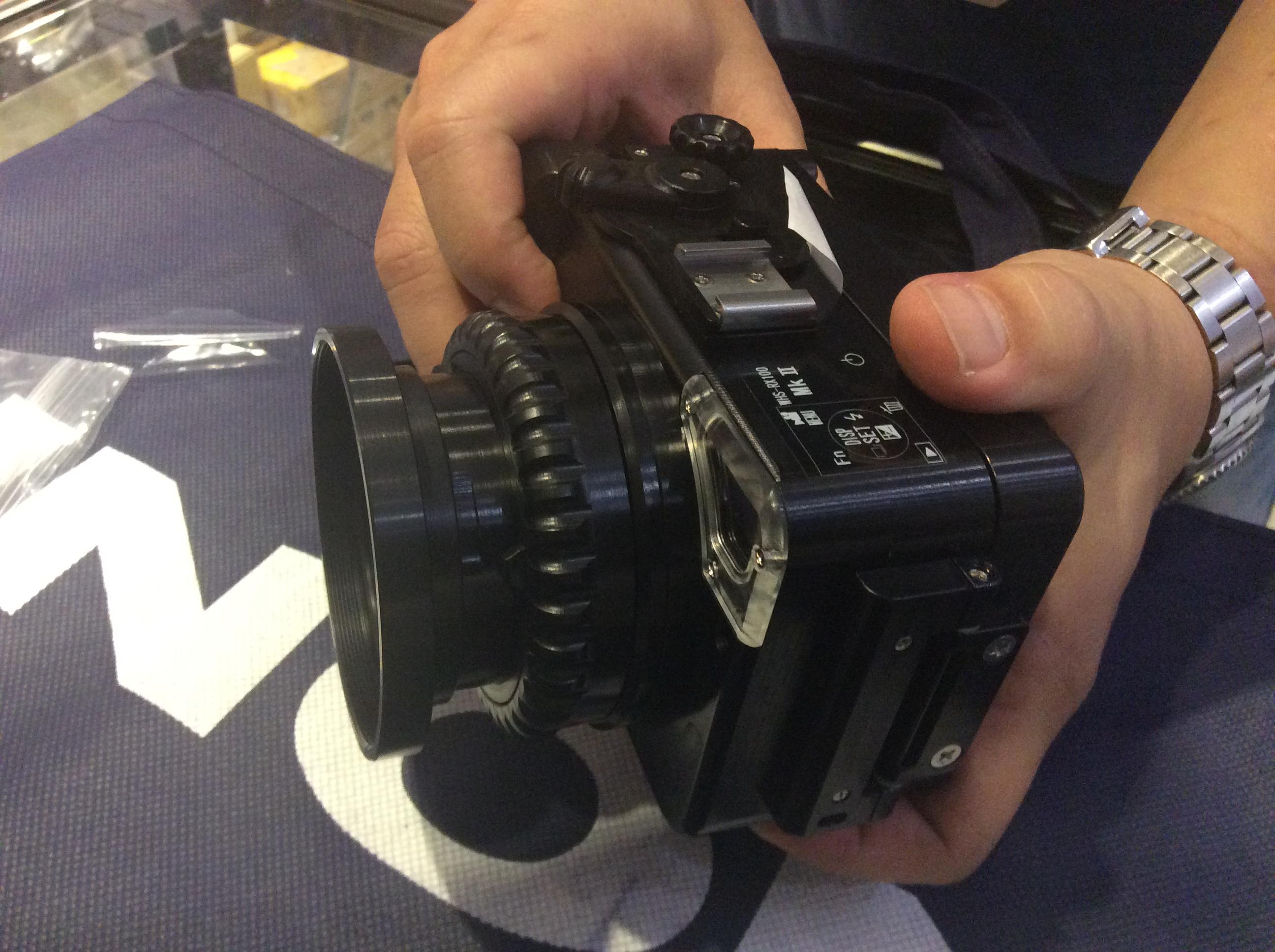 Evernote Camera Roll 20150327 174327