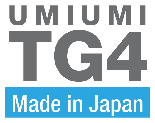 TG4_Label_web