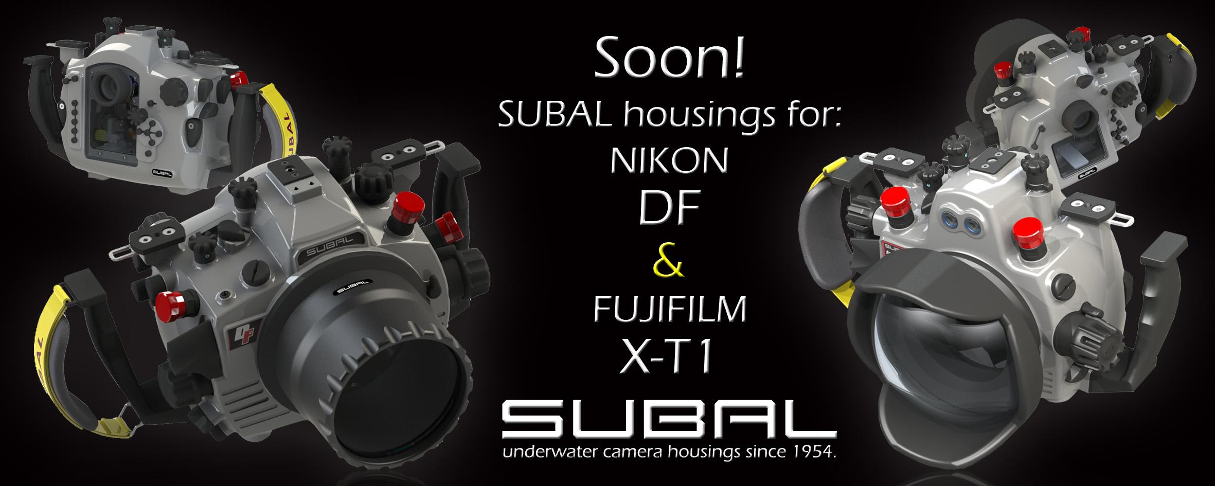 Subal_Nikon_DF