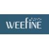Weefine