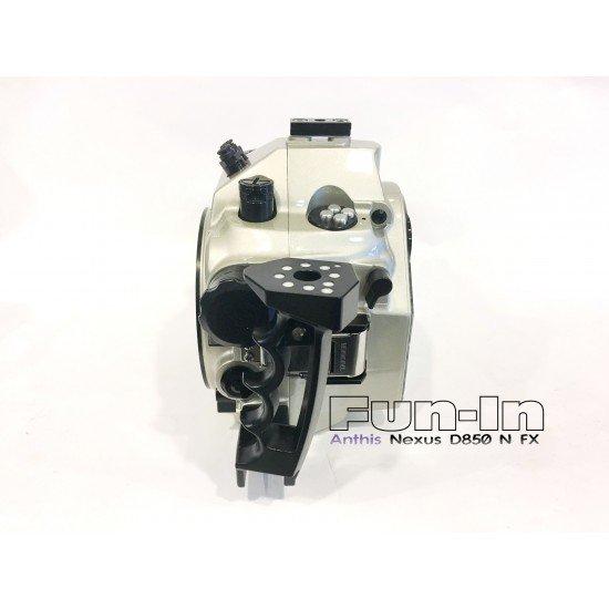 Nexus D850 (K11) M4