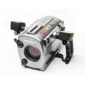 Amphibico Turtle Underwater Video Housing Suite