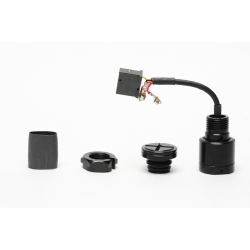 5-pin Strobe Socket (bulkhead) for Nexus Housing