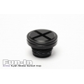 5-pin Strobe Socket Cap for Nexus housing (bulkhead) (Big)