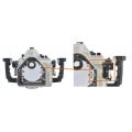 Anthis External Extension for AE/AF Lock AF-OND800/D810