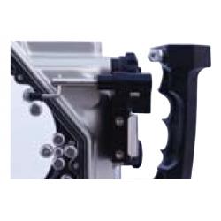 Anthis External Extension for AE/AF Lock AFON-20 (D7200/D7500/D850K11)