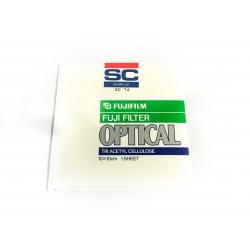 Anthis Flash Optical Filter