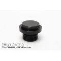 5-pin Strobe Socket Cap for Nexus housing (bulkhead) (Small)