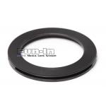 Lens Screen LSC-N815-4V13 (M4)