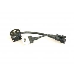Nikon 5-pin Hotshoe Connector for Nexus Housings (NCC 3.1)