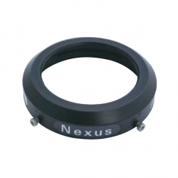 Anthis Close-up Lens Holder NCL T1