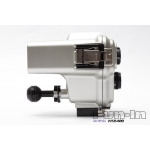 Nexus WSB400AE18 Package (with Nikon SB400 and Sync Cord)