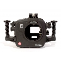 Aquatica Housing for Canon 1Dc/1Dx