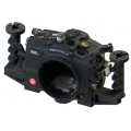 Aquatica A7D MkII Housing for Canon 7D MkII
