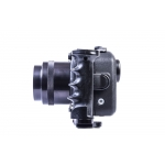 Aquatica A6500 housing for Sony Alpha a6500