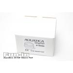 Aquatica AF/MF Macro Port