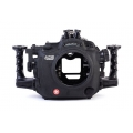 Aquatica Housing for Nikon D5