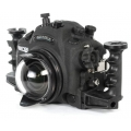 Aquatica AD810 Housing for Nikon D810