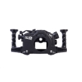 Aquatica AE-M1MkII housing for the Olympus OM-D E-M1 Mark II