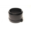 Aquatica Port Extension Ring 74.5mm (for Sony 16-35mm)