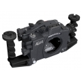 Aquatica AGH4 housing for Panasonic GH4
