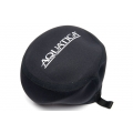 Aquatica Neoprene cover for 8'' Acrylic Dome Port with Shade
