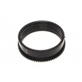 Aquatica Zoom Gear for Nikon 17-35mm