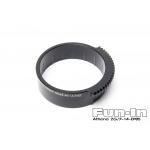 Athena ZG/7-14-EP05 Zoom Gear for Panasonic 7-14mm