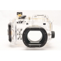 Canon WP-DC47 Housing for S110