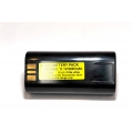 F.I.T. Sanyo Battery Pack for FIX LED1000