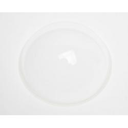 F.I.T. 4.33'' Optical Glass Dome for Nauticam