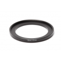 F.I.T. 55-67mm Stepping Ring