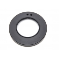 F.I.T. 67mm Adapter for Nexus MP100CIS-6