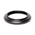 F.I.T. 67mm Adapter for Nexus MP105VR/MP100C