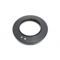 F.I.T. 67mm Adapter for Nexus MP50/MP60/MP60C (New Model)