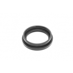 F.I.T. 67mm Adapter for Recsea RX100II