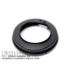 F.I.T. 67mm Adapter for Sea&Sea Compact Macro Port