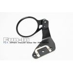 NB 67mm Flip Holder for Canon G12/G11 Housing (WP-DC34)