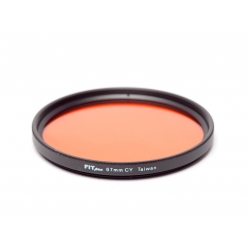 F.I.T. 67mm Underwater filter