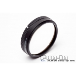 F.I.T. ACU-05 Achromatic +5 67/52mm Close-up Lens
