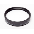 F.I.T. ACU-05 Achromatic +5 52mm Close-up Lens (Discontinued)