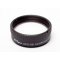 F.I.T. ACU-08 Achromatic +8 Close-up Lens