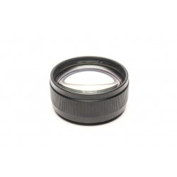 F.I.T. Pro +10 Close-up Lens