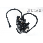F.I.T. Pro Bunny LED (Special discount)
