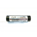 F.I.T. 18650 3400mAh Spare Battery Pro Version for Bunny LED/LED650