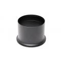 Sea&Sea Focus Gear #31108 for Nikon Ai AF Nikkor ED14mm F2.8D