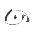 F.I.T. FO Cable for INON Strobe Type4 and Nauticam EVIL / Sea&Sea Housing (11)