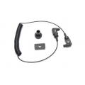 F.I.T. FO Set for INON Strobe Type4 w/ Mount Base (01)