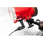F.I.T. FO Set for INON Strobe Type4 and Nauticam DSLR Housing (08)